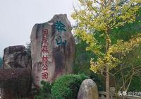 湖南也有一片原始森林,因為多有蟒蛇出沒得名,風景不比張家界差