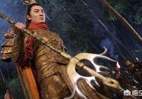如果靠山王楊林沒死,宇文化及還敢造反嗎?