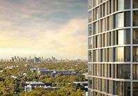 悉尼公寓一平方米是多少錢?