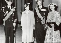 菲利普親王的小姨,心灰意冷放棄結婚,機緣巧合成瑞典王后