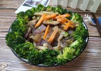 5月份寧可不吃肉也要吃這菜,3元一斤,葉酸含量高,女人要多吃
