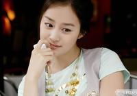 韓國十大女明星排行榜 十大最美韓國女明星 韓國美女排名