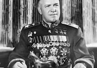 《朱可夫元帥回憶錄》原文中哈拉哈河殲滅日本關東軍的勝利過程
