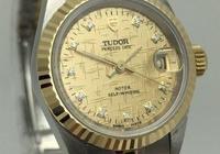 帝舵手錶價格?帝舵手錶怎麼樣?