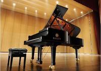 8年陪練琴媽說:孩子不想練琴的時候,這招最管用!