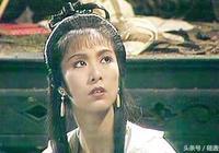 """盤點各版黃蓉:83版黃蓉""""封神"""",86版黃蓉扮演者遺憾離世,你最喜歡哪一版黃蓉?"""
