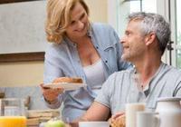 更年期缺鈣的症狀有哪些?這樣補鈣才更有效