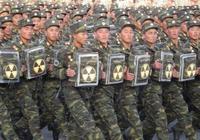 美刊稱朝鮮拿到俄超級電磁脈衝彈頭圖紙