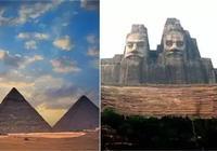 彼得大帝VS康熙大帝:是歷史的驚人巧合還是文化的交流?