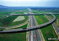 江西又計劃興建一條高速公路全長195公里,看看有沒有經過你家鄉