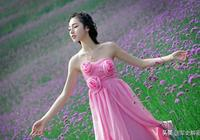 美文:春風十里不如你,陌上花開等你來
