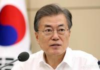 韓國勝利門事件調查進展如何,文在寅信誓旦旦要徹查難道只是喊口號?