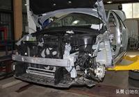 拆車可以準確評判車子的質量?專家打臉媒體:都是糊弄人!