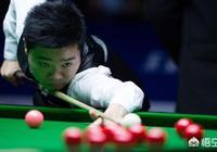 丁俊暉未來還有機會贏得世錦賽冠軍嗎?