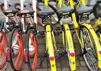 乾貨|共享單車在拉薩的使用熱點區域