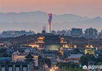 北京有哪些小眾又好玩的地方可以分享?