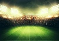 天下足球讓人動容的經典旁白