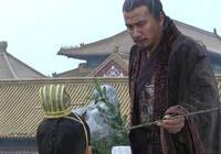 荊棘就是皇帝的權杖,朱元璋親手擼掉上邊的刺,血肉淋淋的教育兒子朱標!