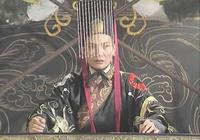 魏明帝曹叡能鎮住司馬懿,卻被一農婦所騙,後英年早逝