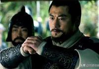 細說庾亮:年輕氣盛的首席執政官,志大才疏的三軍統帥
