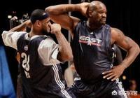 NBA最搞笑的球員是誰?