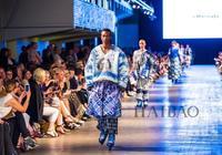 海報時尚網專訪男裝設計師Julia Mannisto:多元文化背景讓她的設計如此特別!