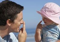 孩子出現這4個行為,說明到了模仿敏感期,家長別阻止