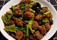美食推薦:五香薰鮁魚,焦溜丸子,罐罐肉的做法