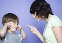 """孩子如果有這3種""""表現"""",可能是心理已經不健康了,父母別大意"""