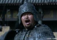 羅貫中在三國演義中虛構一人,大戰趙子龍三次不死