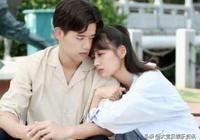 丁蘭和劉煜火速結婚,真正原因並不是因為愛,母親知道後痛哭不已