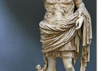 他的母親是凱撒最心愛的女人,凱撒視之如子,他為何要暗殺凱撒
