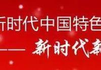 廣西全面對接粵港澳大灣區加快珠江-西江經濟帶發展會議在梧州召開