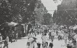 清遠:廣東相冊 給現在的你,看從前的老照片,是不是格外的親切