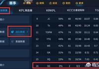 KPL官方已將SG歸類為KPL戰隊,AG超玩會是否已成功競標KPL席位?你有何看法?