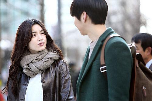 20部精選韓國電影