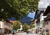 德國留學生畢業之後如何留在德國?