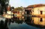 浙江這座城市或將成為繼杭州、寧波之後的新一線城市,是你家鄉嗎