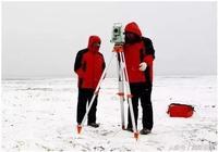 全站儀測繪地形圖步驟