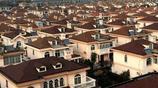 你到過江蘇嗎?小編用圖冊帶你逛江蘇的土豪小鎮