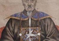 康熙的首輔大臣-索尼