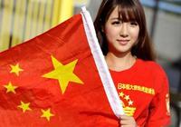 韓國K聯賽亞冠16強剩獨苗,韓網友:K聯賽依然是亞洲最強