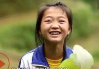 參加湖南衛視的《變形計》的孩子們現在都怎麼樣了?三觀簡直壞透