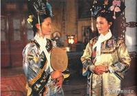 咸豐皇帝死後慈禧太后為什麼一定要見恭親王?