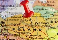 波蘭比特幣協會挑戰銀行鍼對加密貨幣公司的行為