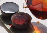 雲南省政協匯智古茶樹保護及茶產品創新發展