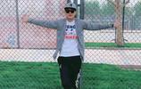 廣州富力俱樂部官方宣佈:球員肖智在德國的手術非常順利