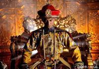 雍正用西瓜犒賞將士,年羹堯說了兩句話,頓時讓雍正殺心大起!