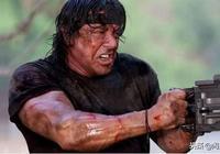 《敢死隊4》李連杰退出,吳京拒演,史泰龍請來了這位影帝