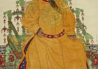 歷朝歷代瓷器連載,永樂的極大開放帶來的瓷器極大發展